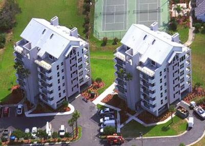apartment restoration services